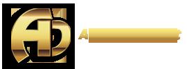 AranyDiszkont webáruház