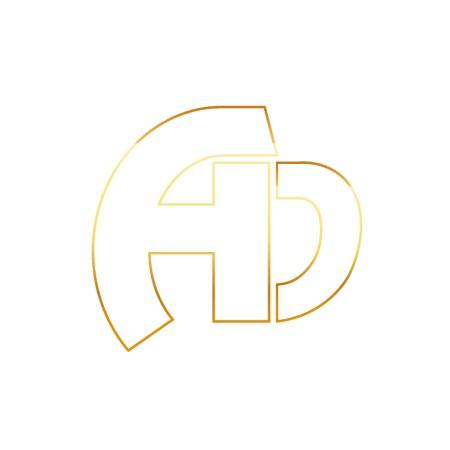 f23e55edfc Ezüst Nyakkendő csipesz (Ag23251) - AranyDiszkont Webáruház