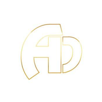 9K Arany Gyűrű (Au33505) Méret: 50,5