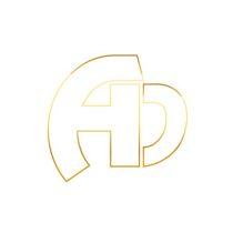 9K Arany Gyűrű (Au39914) Méret: 49