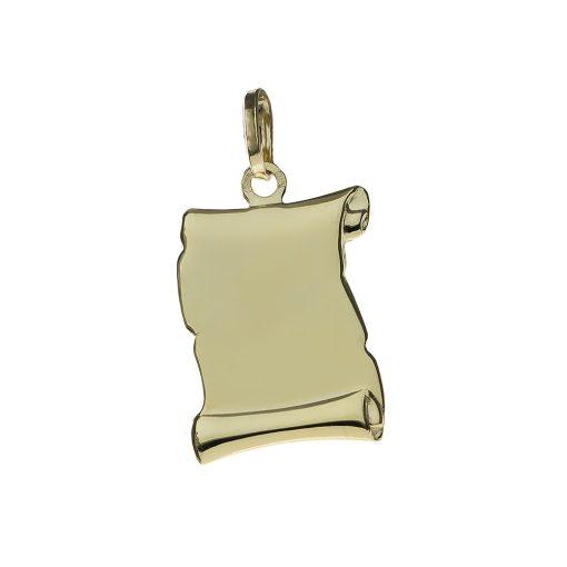 Arany Medál (Au407022)