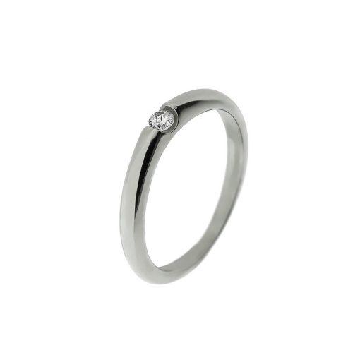 Arany Gyűrű (Au407038)