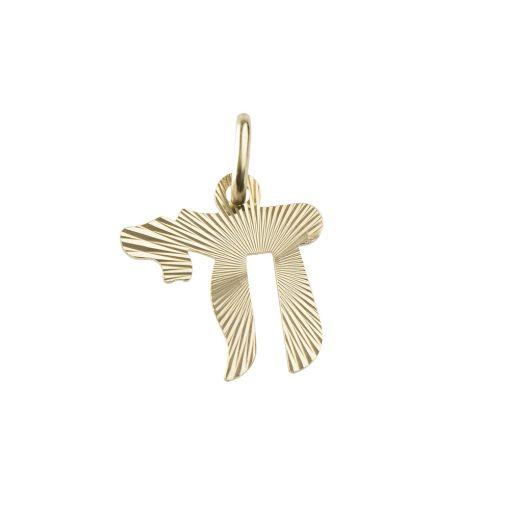 Arany Medál (Au471009)