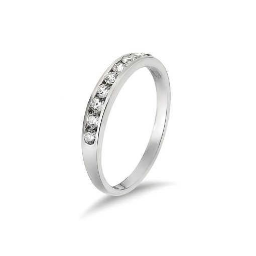 Arany Gyűrű (Au485009) Méret: 54