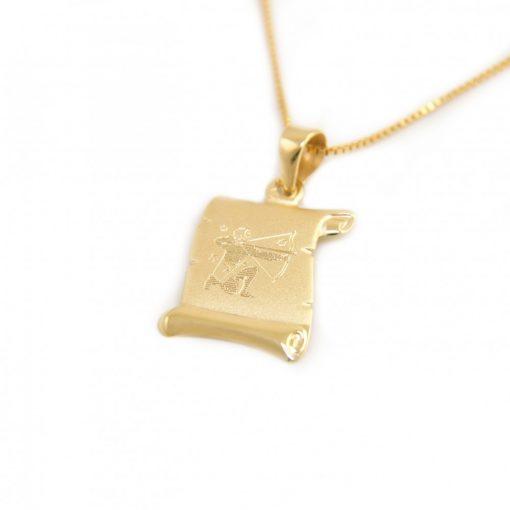 Arany Medál (Au533007)