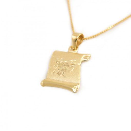 Arany Medál (Au533008)