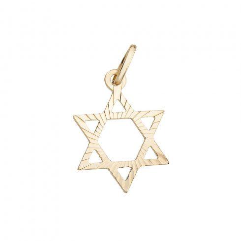 Arany Medál (Au536014)