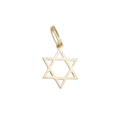 Arany Medál (Au536015)