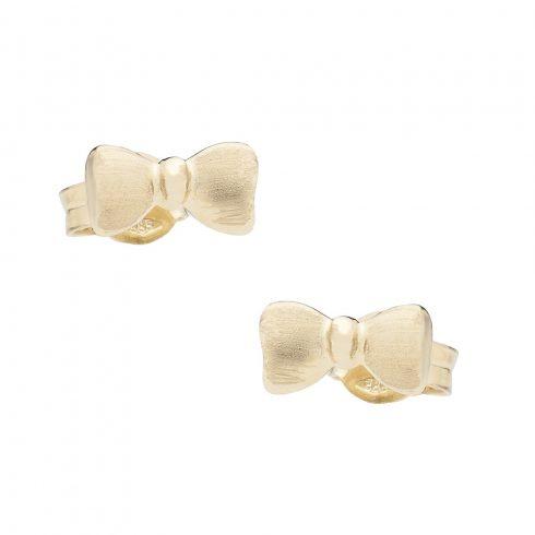 Arany Fülbevaló (Au562031) méret nélküli