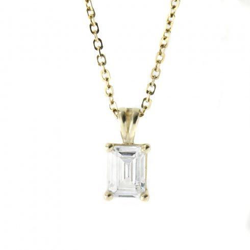 Arany Medál (Au57573)