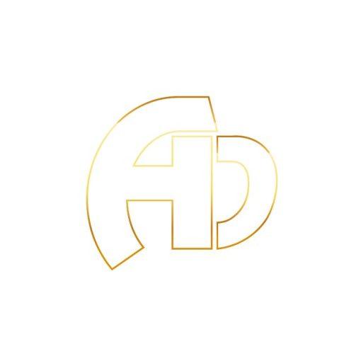 Arany Gyűrű (Au585004) Méret: 64