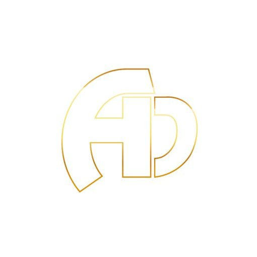 Arany Gyűrű (Au585008) Méret: 64
