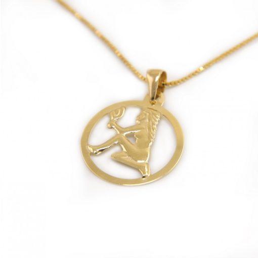 Arany Medál (Au586019) Horoszkóp: Szűz