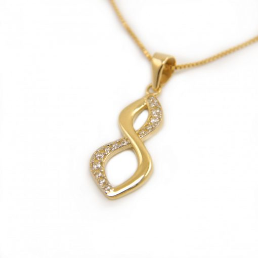 Arany Medál (Au587006)
