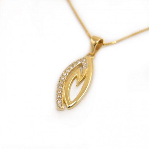 Arany Medál (Au587036)