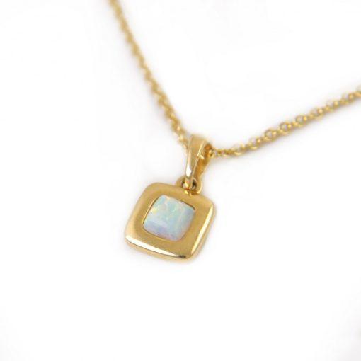Arany Medál (Au588037)