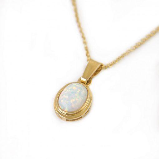 Arany Medál (Au588038)
