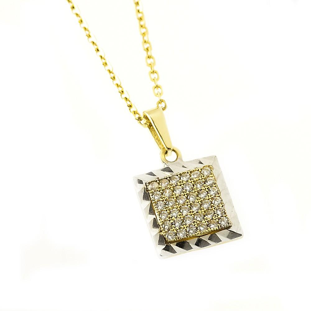 Arany Medál (Au39445)