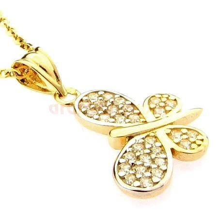 Arany Medál (Au39707)