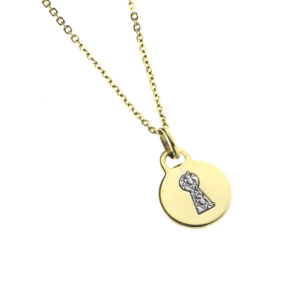 Arany Medál (Au47779)